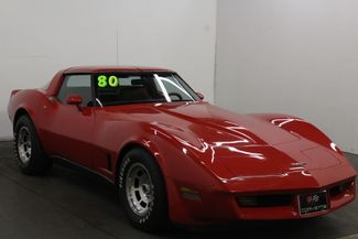 1980 Chevrolet CORVETTE in Cincinnati, OH 45240