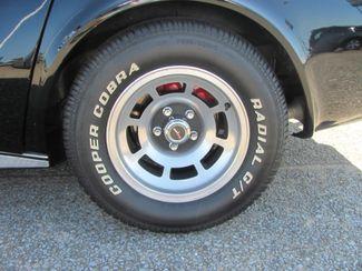 1980 Chevrolet CORVETTE Dickson, Tennessee 7