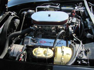 1980 Chevrolet CORVETTE Dickson, Tennessee 8