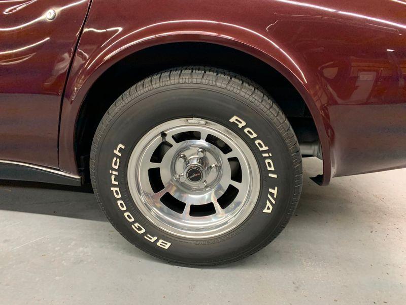 1980 Chevrolet Corvette   St Charles Missouri  Schroeder Motors  in St. Charles, Missouri