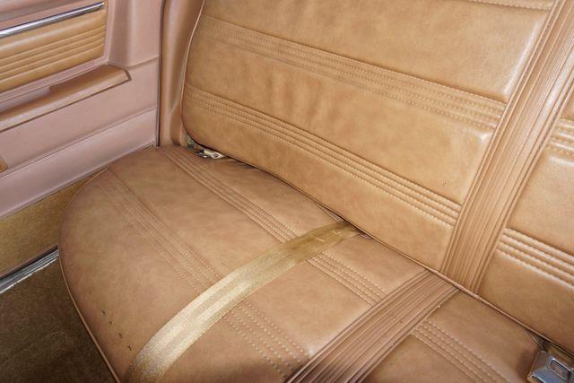 1980 Chevrolet Malibu Classic Blanchard, Oklahoma 28