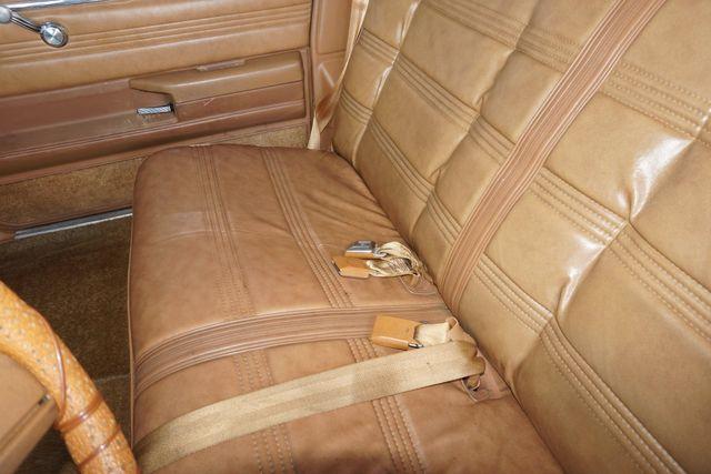 1980 Chevrolet Malibu Classic Blanchard, Oklahoma 21