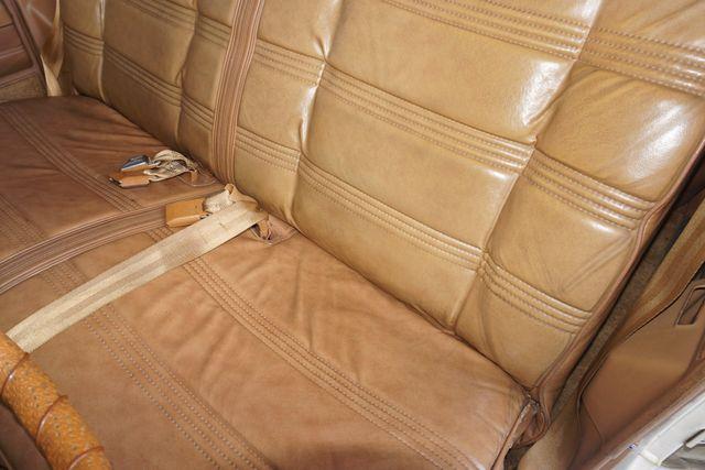 1980 Chevrolet Malibu Classic Blanchard, Oklahoma 29