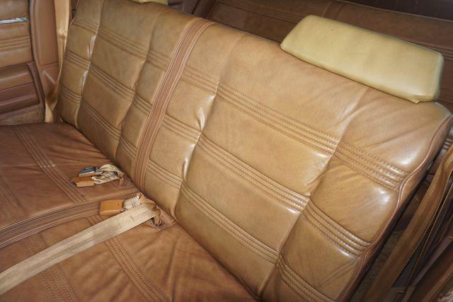 1980 Chevrolet Malibu Classic Blanchard, Oklahoma 23