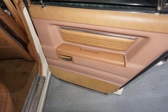 1980 Chevrolet Malibu Classic Blanchard, Oklahoma 26
