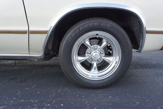 1980 Chevrolet Malibu Classic Blanchard, Oklahoma 12