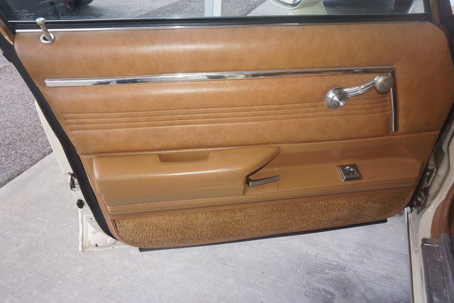 1980 Chevrolet Malibu Classic Blanchard, Oklahoma 14