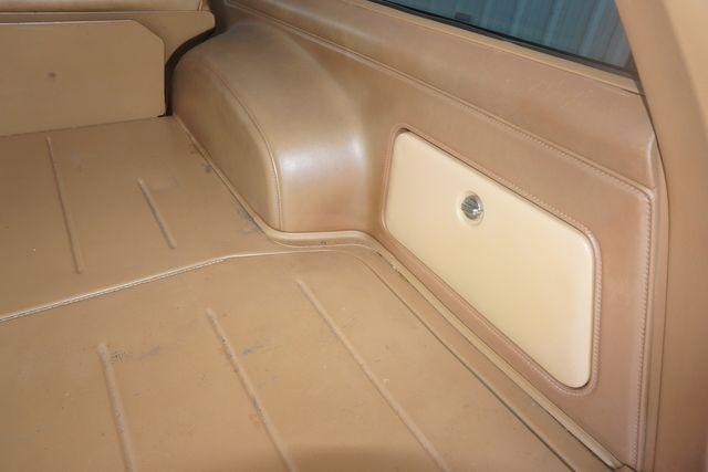 1980 Chevrolet Malibu Classic Blanchard, Oklahoma 32