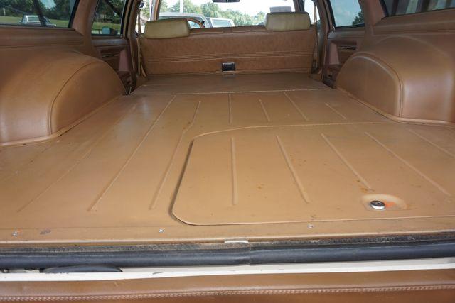 1980 Chevrolet Malibu Classic Blanchard, Oklahoma 34