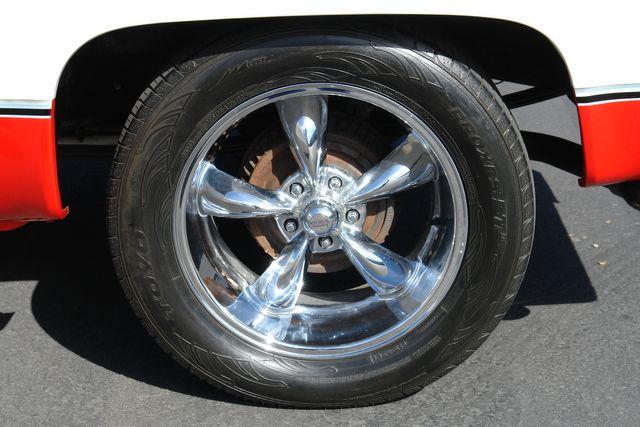 1980 Chevrolet in Phoenix Az., AZ 85027