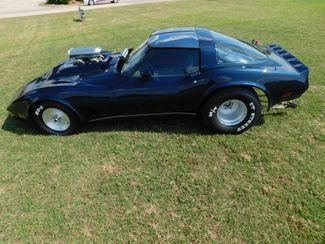1980 Corvette 427 BIG BLOCK in Mustang, OK 73064