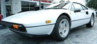 1980 Ferrari 308 GTBi in Pompano Beach - FL, Florida 33064