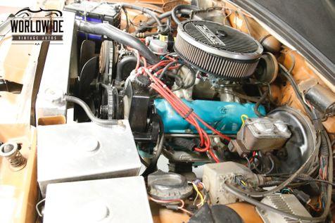 1980 Jeep COMANCHE J10 4X4 AUTO BUILT 5.9 LIFT GLADIATOR 43K MI  | Denver, CO | Worldwide Vintage Autos in Denver, CO