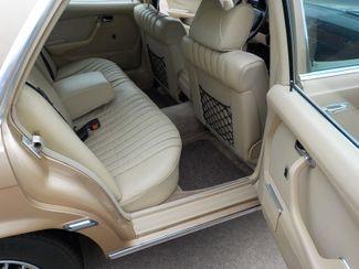 1980 Mercedes Benz Fayetteville , Arkansas 11