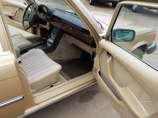 1980 Mercedes Benz Fayetteville , Arkansas 12