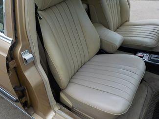 1980 Mercedes Benz Fayetteville , Arkansas 14