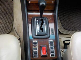 1980 Mercedes Benz Fayetteville , Arkansas 15