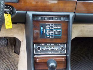 1980 Mercedes Benz Fayetteville , Arkansas 16