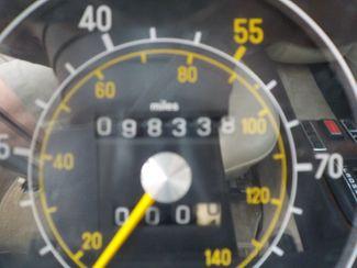 1980 Mercedes Benz Fayetteville , Arkansas 18
