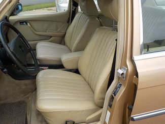 1980 Mercedes Benz Fayetteville , Arkansas 8