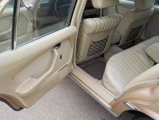 1980 Mercedes Benz Fayetteville , Arkansas 9