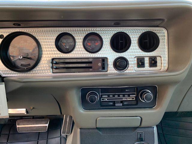1980 Pontiac Firebird Trans Am Tampa, Florida 17