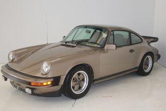 1980 Porsche 911 WEISSACH EDITION Houston, Texas