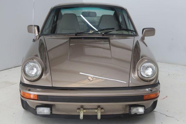1980 Porsche 911 WEISSACH EDITION Houston, Texas 1