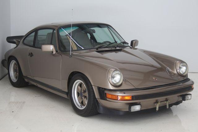 1980 Porsche 911 WEISSACH EDITION Houston, Texas 2