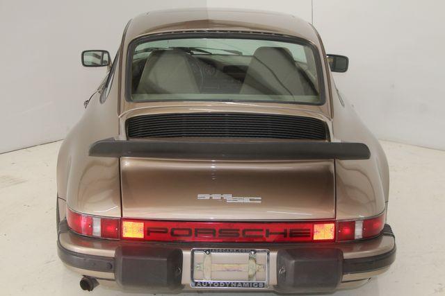 1980 Porsche 911 WEISSACH EDITION Houston, Texas 10