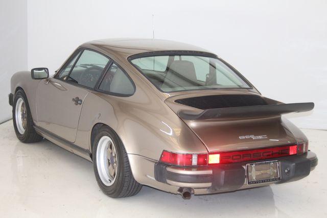 1980 Porsche 911 WEISSACH EDITION Houston, Texas 11