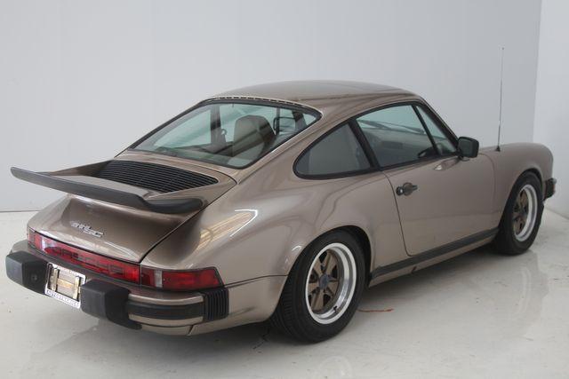 1980 Porsche 911 WEISSACH EDITION Houston, Texas 12