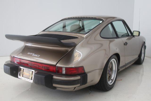 1980 Porsche 911 WEISSACH EDITION Houston, Texas 13