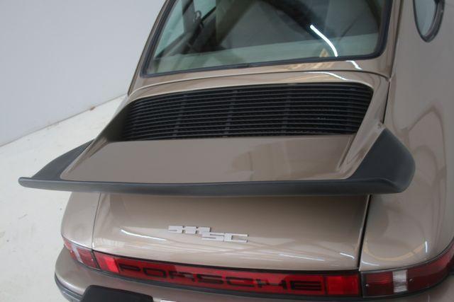 1980 Porsche 911 WEISSACH EDITION Houston, Texas 15