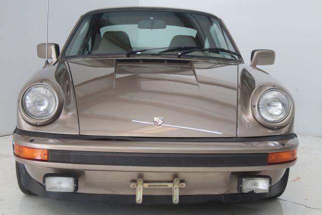 1980 Porsche 911 WEISSACH EDITION Houston, Texas 3