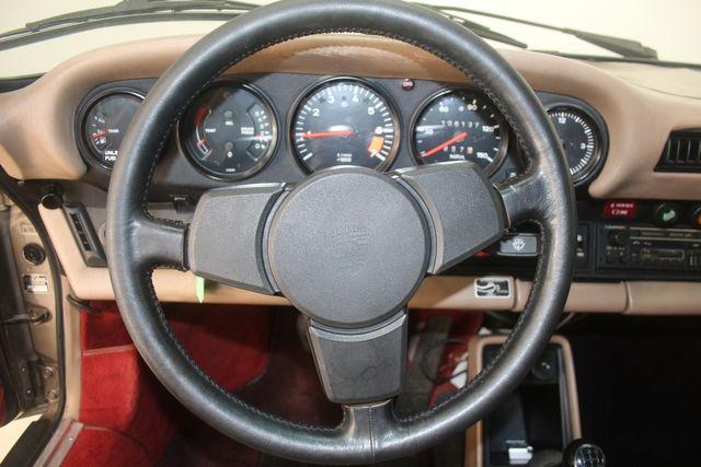 1980 Porsche 911 WEISSACH EDITION Houston, Texas 27