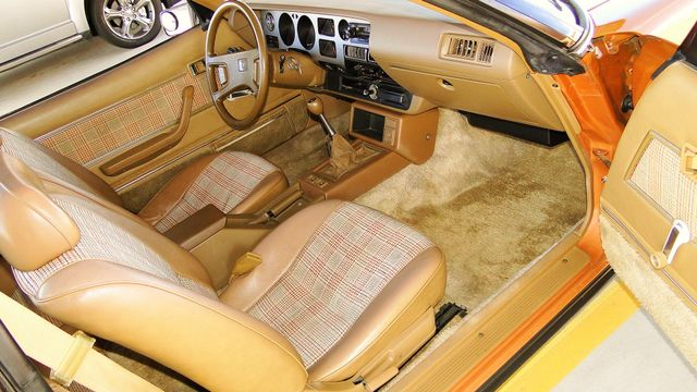 1980 Toyota CELICA GT 1 OF 500 SUNCHASERS 58K MILES WITH ALL DOCUMENTS Phoenix, Arizona 39