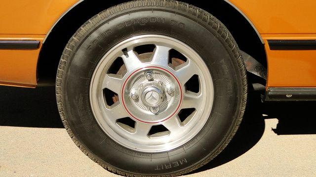 1980 Toyota CELICA GT 1 OF 500 SUNCHASERS 58K MILES WITH ALL DOCUMENTS Phoenix, Arizona 43