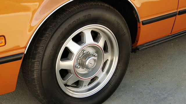 1980 Toyota CELICA GT 1 OF 500 SUNCHASERS 58K MILES WITH ALL DOCUMENTS Phoenix, Arizona 45