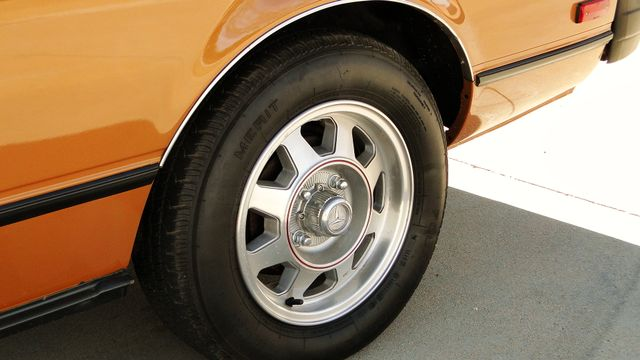1980 Toyota CELICA GT 1 OF 500 SUNCHASERS 58K MILES WITH ALL DOCUMENTS Phoenix, Arizona 46