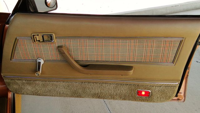 1980 Toyota CELICA GT 1 OF 500 SUNCHASERS 58K MILES WITH ALL DOCUMENTS Phoenix, Arizona 40