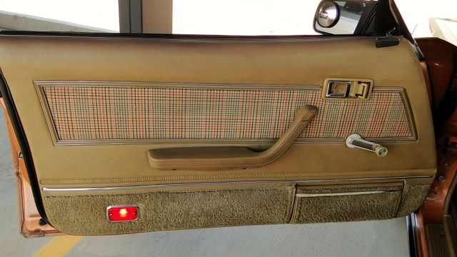 1980 Toyota CELICA GT 1 OF 500 SUNCHASERS 58K MILES WITH ALL DOCUMENTS Phoenix, Arizona 41