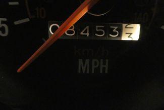 1981 Chevrolet Camaro Z-28  city Ohio  Arena Motor Sales LLC  in , Ohio