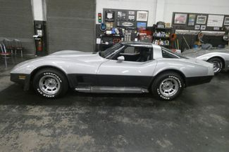 1981 Chevrolet Corvette   city Ohio  Arena Motor Sales LLC  in , Ohio