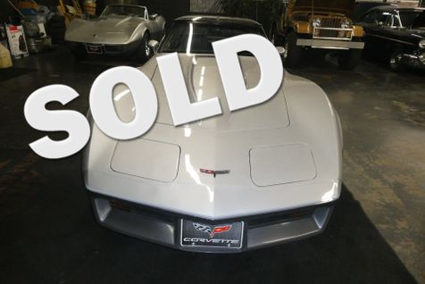 1981 Chevrolet Corvette  in , Ohio