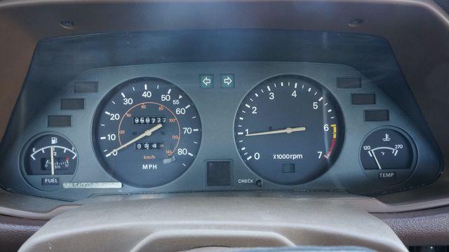 1981 Datsun 280ZX TURBO Valley Park, Missouri 13