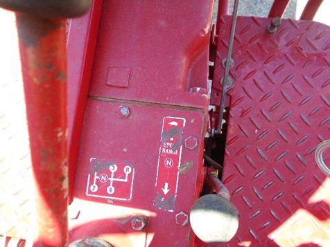 1981 International 274 tractor | Fort Worth, TX | Cornelius Motor Sales in Fort Worth, TX