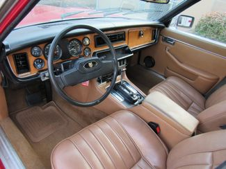 1981 Jaguar XJ6 Bend, Oregon 5