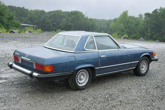 1981 Mercedes-Benz 380 Series 380SL Naugatuck, Connecticut 5