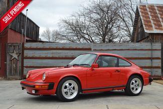 1981 Porsche 911 in Wylie, TX